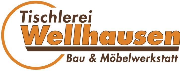 Tischlerei Wellhausen